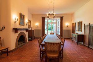 Home Staging zum Verkauf